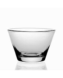 Ashley Berry Bowl