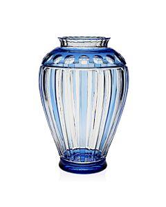 "Azzura Prestige Vase 16"" - Limited Edition"
