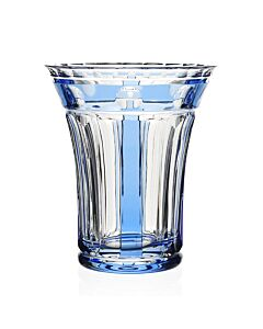 Azzura Flower Vase