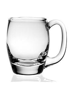 Bess Beer Mug