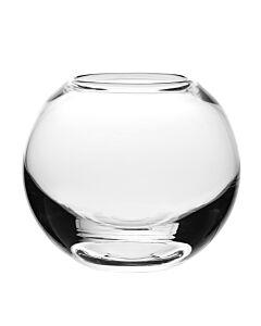 """Classic Globe Vase 5½"""" / 14cm"""
