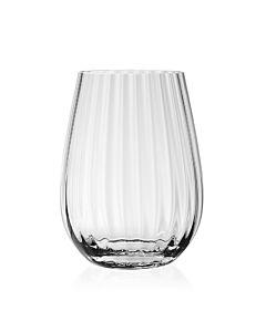 Corinne Large Wine Tumbler 425ml