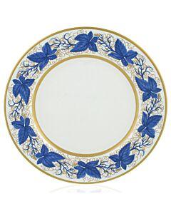 Hampton Court Dinner Plate