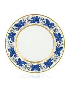Hampton Court Dessert Plate