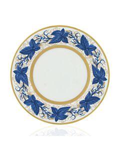 Hampton Court Side Plate