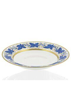 Hampton Court Soup Plate
