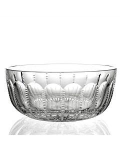 """Inez Bowl 10"""" / 25cm"""