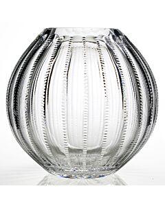 """Inez Spherical Vase 12"""" / 30cm"""
