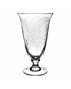"Jasmine Vase 18"" / 46cm"