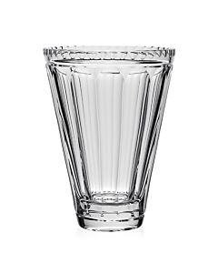 "Juliet Flower Vase 9"" / 23cm"