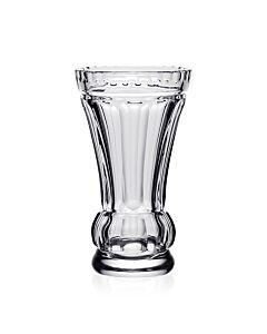 """Juliet Violet Vase 4"""" / 10cm"""