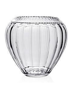 """Juliet Centrepiece Vase 10"""" / 25.5cm"""