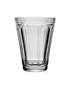 "Juliet Flower Vase 6"" / 15cm"