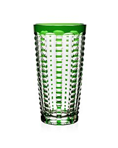 Lulu Emerald Tumbler Highball
