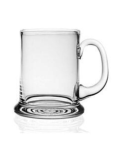 Maggie Beer Mug