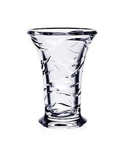 """Oceania Vase 7"""" / 18cm"""