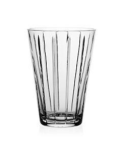"""Vesper Flower Vase 9"""" / 23cm"""
