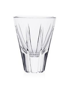 Vesper Shot Glass