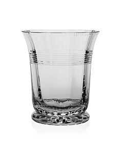 "Wanda Vase 5½"" / 14cm"