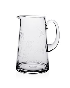 Wisteria Pitcher 2 Pint