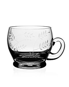 Wisteria Punch Cup